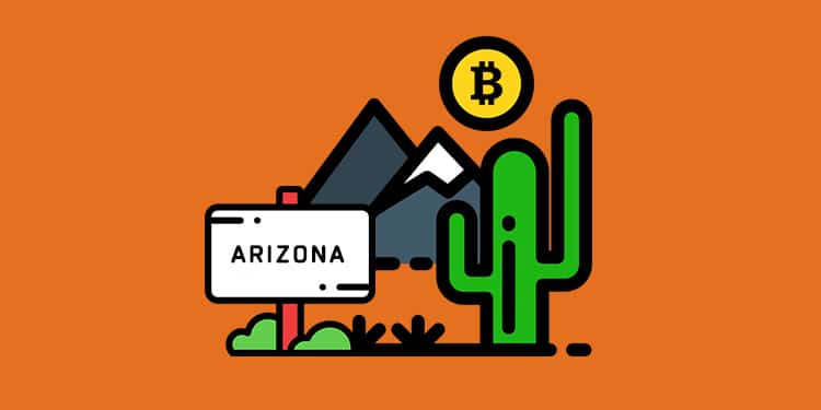 Arizona is the right place for a smart contract