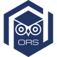 ors-group