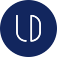 lendroid-support-token