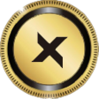 onix-coin